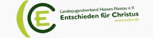 echn_logo_header3